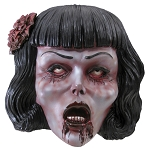 JFN190 - Zombie Betty by P_Gosh