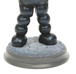 DRF70 - Polarlights Robby the Robot Leg's