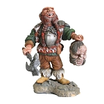 DRF08 - Henry The 8th Dwarf